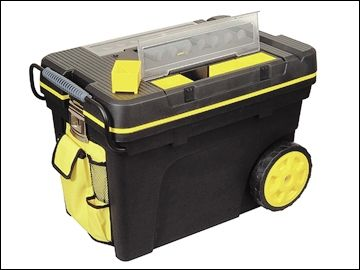 Stanley STA192083  Professional Mobile Tool Chest 1 92