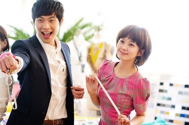 Faced Beauty ~ *Premium Edition* Korean Drama DVD w/ Eng Sub