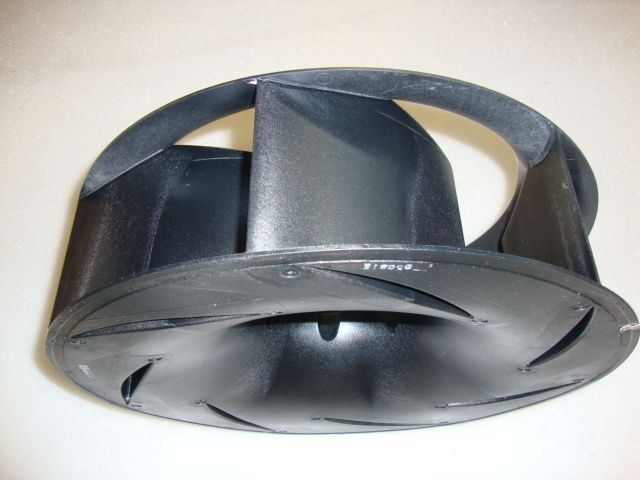 Mitsubishi Mr. Slim Blower Fan Wheel PL30AK